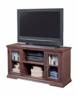 Aspenhome 51in TV Console New Traditions ASCN1051