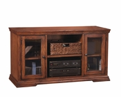 Aspenhome 51in TV Console New Traditions ASON1051