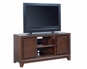 Aspenhome 54in TV Console Viewline ASI84-254