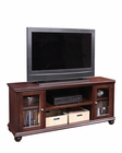 Aspenhome 61in TV Console Casual Traditional ASCT1061