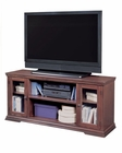 Aspenhome 61in TV Console New Traditions ASCN1061