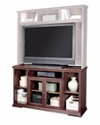 Aspenhome 63in TV Console New Traditions ASCN1063