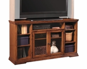 Aspenhome 63in TV Console New Traditions ASON1063