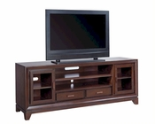 Aspenhome 72in TV Console Viewline ASI84-272