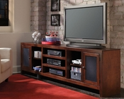 Aspenhome 94in TV Console Essentials Lifestyles AS-CL1094