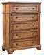 Aspenhome Chest Alder Creek ASI09-456
