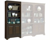 Aspenhome Door Bookcase Essex ASI24-332