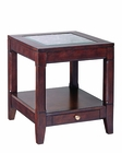 Aspenhome End Table Genesis ASI10-9140