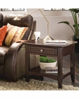 Aspenhome End Table Kensington ASIKJ-914