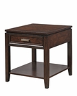 Aspenhome End Table Viewline ASI84-914