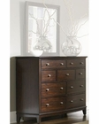 Aspenhome Furniture Chesser Lincoln Park ASI82-455