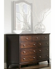Aspenhome Furniture Dresser Lincoln Park ASI82-454