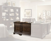 Aspenhome Left/ Right Desk Return Essex ASI24-308