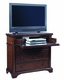 Aspenhome Liv360 Entertainment Chest Bancroft ASI08-486