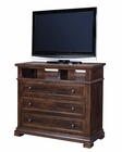 Aspenhome Liv360 Entertainment Chest Westbrooke ASI59-486