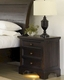 Aspenhome Live360 Night Stand Bayfield  ASI70-450DK
