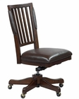 Aspenhome Office Chair Essex ASI24-366