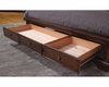 Aspenhome Storage Bed Bancroft ASI08-422SBED
