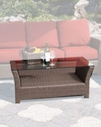Avalon Coffee Table by Sunny Designs SU-4753-C