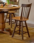 Bar Stool AP-CAM-180B24RTA
