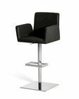 Bar Stool in Modern Style 44BR1221