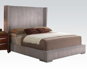 Bed Melissa by Acme Furniture AC24680BED