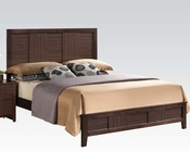 Bed Racie by Acme Furniture AC21940BED
