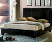 Bed Syracuse II by Homelegance EL-5786-BED