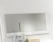 Bedroom Mirror Modern Style Made in Spain Sara 33180SR