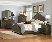 Bedroom Set Brenley by Magnussen MG-B2524-54SET