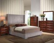 Bedroom Set Melissa by Acme Furniture AC24680SET