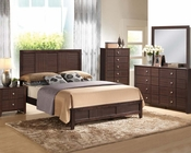 Bedroom Set Racie by Acme Furniture AC21940SET