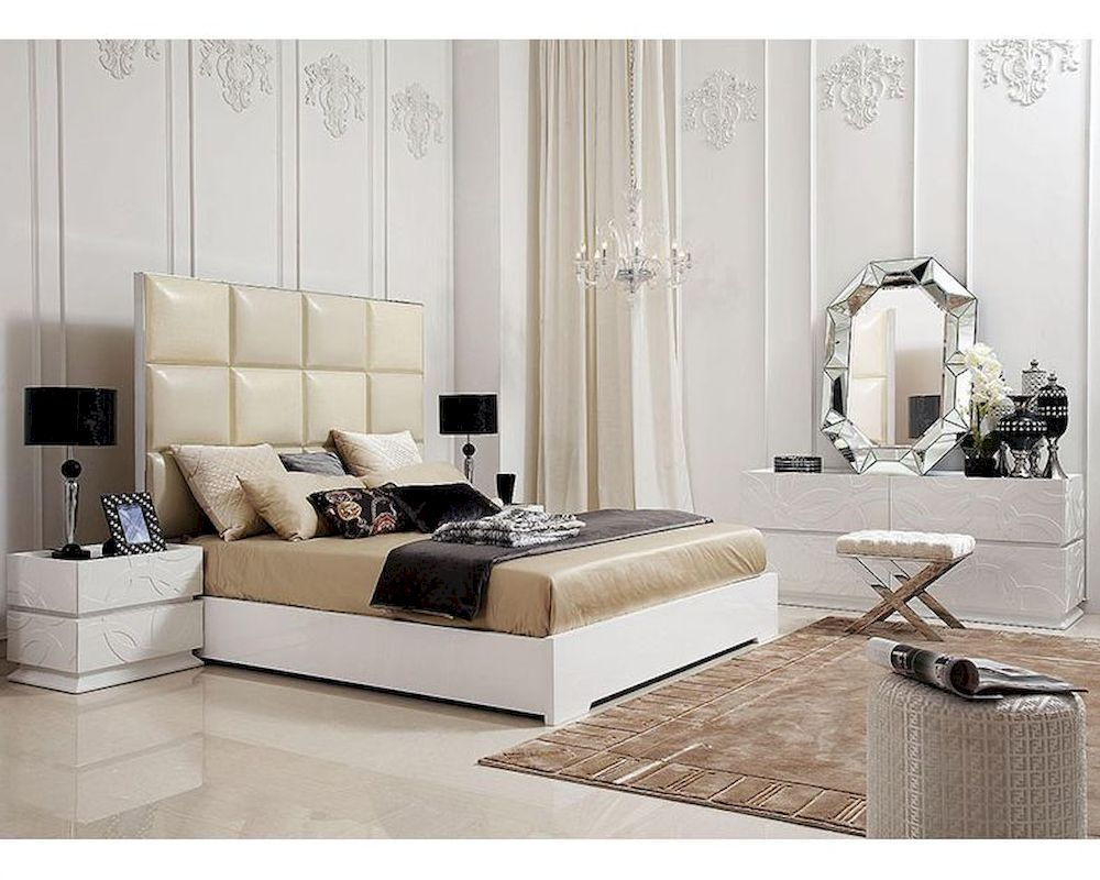 contemporary bedroom sets – free shipping on furniture for a