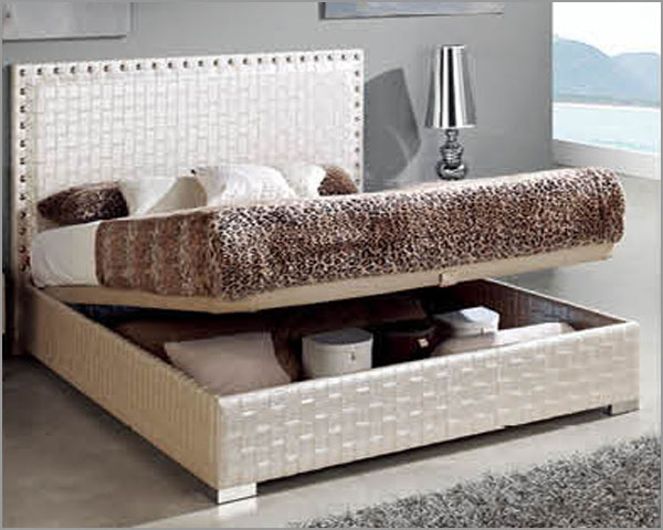 bedroom sets with storage. Set W Storage Bed Made In Spain Trenzado Bedroom Sets With Beds  Interior Design