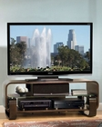Bello - Bent Wood TV Stand TV Stand BE-WAVS-341