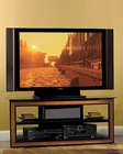 Bello - Cherry TV Stand BE-AVSC-2124