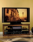 Bello - Contemporary TV Stand BE-AVSC-2126