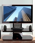 Bello - Flat Panel TV Stand BE-SFP-9901HG