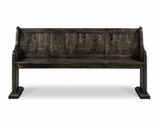 Bench Bellamy by Magnussen MG-D2491-79