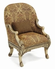 Benetti's Accent Chair Maribella BTMA263