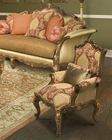 Benetti's Accent Chair Regalia BTRE357