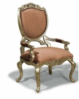 Benetti's Arm Chair Fiore BTFI191