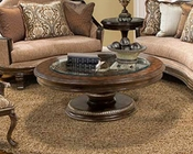 Benetti's Coffee Table Cosenza BTCO113