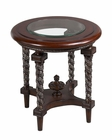 Benetti's End Table Donatella BTDO135