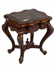 Benetti's End Table Milania BTMI279