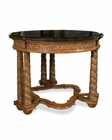 Benetti's Italia Fiorella Foyer Table BTFI194