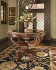 Benetti's Italia Umbria Foyer Table BTUM91