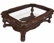 Benetti's Italia Valentina Coffee Table BTVA93