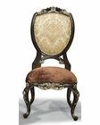 Benetti's Side Chair Fiore BTFI193