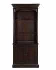 Bookcase Lafayette by Magnussen MG-H2352-20